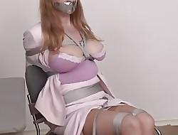 Películas porno - Videos porno sexo porno