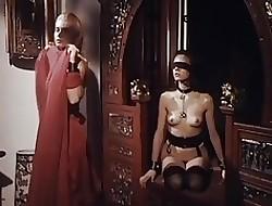 Teenage 18-19 vidéos porno - xxx sexe rugueux