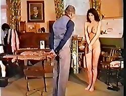 Panties sex videos - rough hot porn