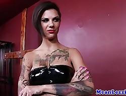 Tattoo xxx videos - free bondage sex