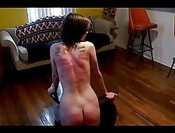 Home sex videos - bondage fuck tube