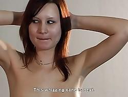 Teenage 18-19 porn videos - xxx rough sex
