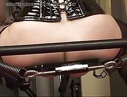 Face Sitting videos porno - xxx sexo duro