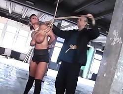 American porn clips - rough sex free porn