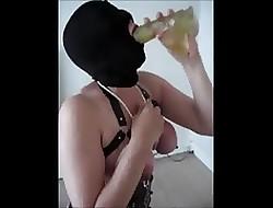 Prostitute porn tube - hardcore bondage fucking