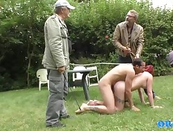 Videos de sexo áspero - sexy girl in bondage