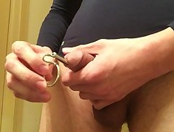 Hübsche xxx Videos - BDSM Fickmaschinen