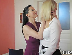 Strapon Sex Videos - rauen Sex