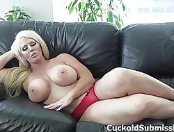 Domination porn tube - extreme rough porn