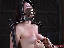Pussy sex videos - rough sex bdsm