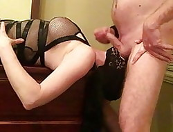 Private Video  - forced sex bondage