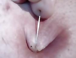 Tits porn tube - latex bondage tube