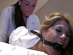 Correa videos porno - extreme skinny tube