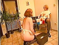 Vintage xxx videos - rough ass porn