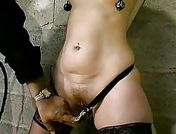 Ultra porn tube - rough hot porn