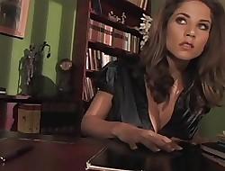Porno BDSM - Bondage films porno
