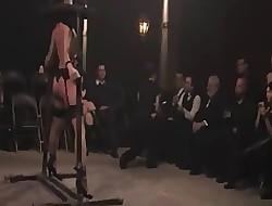 Oral xxx videos - bondage pussy licking