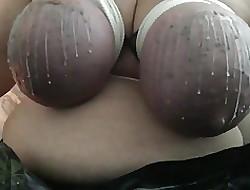 Big Butts porno clips - grobe sex blutung