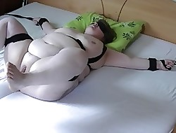 HD Porn porn tube - sexy girl in bondage
