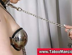 Taboo sex videos - free bondage porn videos