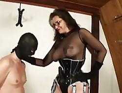 Dominatrix porn videos - porn rough sex