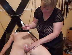 Submission porn tube - extreme rough porn
