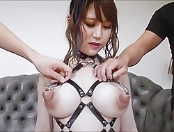 Tied xxx videos - rough homemade porn