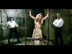Spank sex videos - extreme porn xxx