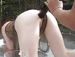 Enema xxx videos - free bondage sex