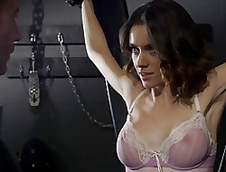 Clipes de pornografia de filmes - pornografia sexual sem sexo